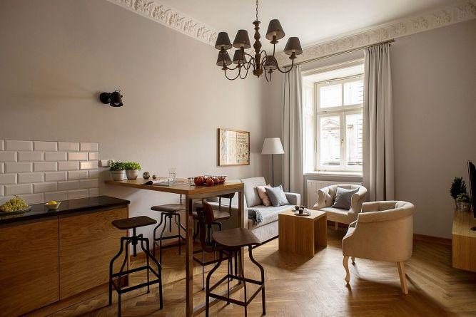 03-belle-epoque-krakow-apartament-z-sypialnia-superior-jadalnia.jpg