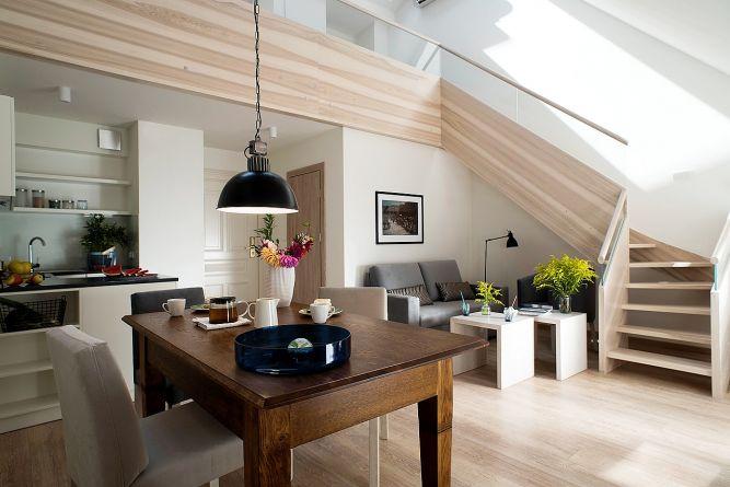 belle-epoque-krakow-apartamenty-dwupoziomowe-deluxe-salon.jpg