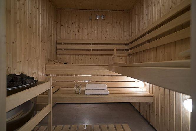sauna-1-zmniejszony_1.jpg